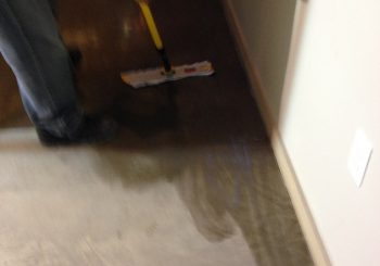 Office Concrete Floors Cleaning Stripping Sealing Waxing in Dallas TX 34 84a18909fcc52b4e679a3b9980b099fd 350x245 100 crop Office Concrete Floors Cleaning, Stripping, Sealing & Waxing in Dallas, TX