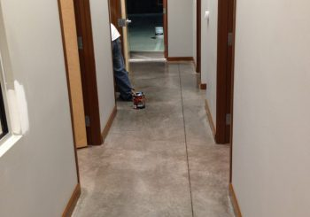 Office Concrete Floors Cleaning Stripping Sealing Waxing in Dallas TX 38 12b74539cb09bcd1c76bff3c52edb4a7 350x245 100 crop Office Concrete Floors Cleaning, Stripping, Sealing & Waxing in Dallas, TX