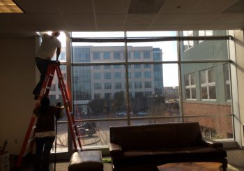 Office Post Construction Cleaning at The Shops at Legacy in Plano TX 21 ff2e3636e4c09d460e449b5758cd1848 350x245 100 crop The Shops at Legacy   Office Post Construction Clean Up in Plano, TX
