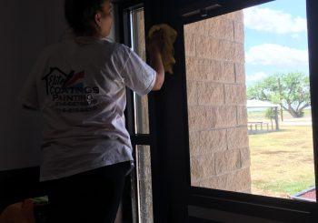 Paint Creek ISD Final Post Construction Cleaning in Haskell TX 012 1a5a53ccadc664609f6a883a54b2295e 350x245 100 crop Paint Creek ISD Final Post Construction Cleaning in Haskell, TX