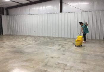 Paint Creek ISD Final Post Construction Cleaning in Haskell TX 020 906fcdf79987f13cd31c5ba6030b1a56 350x245 100 crop Paint Creek ISD Final Post Construction Cleaning in Haskell, TX
