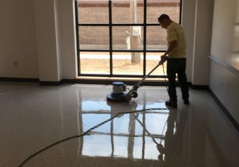 Paint Creek ISD Floors Stripping Sealing and Waxing in Haskell TX 001 c48a3069a2fe89e60236024216df1ea6 350x245 100 crop Paint Creek ISD Floors Stripping, Sealing and Waxing in Haskell, TX