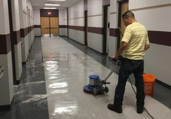Paint Creek ISD Floors Stripping Sealing and Waxing in Haskell TX 002 a20524b7859a3d6768c1771f93b190a3 350x245 100 crop Paint Creek ISD Floors Stripping, Sealing and Waxing in Haskell, TX