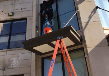 Pazzo Restaurant Final Post Construction Cleaning in Dallas TX 001 a06b65a1fa89e2fb51ab58a36489a552 350x245 100 crop Pazzo Restaurant Final Post Construction Cleaning in Dallas, TX