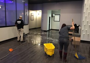Pazzo Restaurant Final Post Construction Cleaning in Dallas TX 010 6cd27ac19582451777e4be647b47885e 350x245 100 crop Pazzo Restaurant Final Post Construction Cleaning in Dallas, TX
