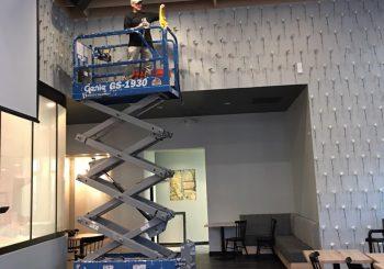 Pazzo Restaurant Final Post Construction Cleaning in Dallas TX 020 f36b936aa27fe6944906485a02d054e5 350x245 100 crop Pazzo Restaurant Final Post Construction Cleaning in Dallas, TX