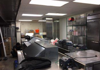 Pazzo Restaurant Final Post Construction Cleaning in Dallas TX 022 7b7d1edf5559b27e7a63783c784d06ef 350x245 100 crop Pazzo Restaurant Final Post Construction Cleaning in Dallas, TX