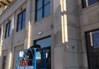 Pazzo Restaurant Final Post Construction Cleaning in Dallas TX 023 f9f2cd72b1683c02f54474b812a62bf2 350x245 100 crop Pazzo Restaurant Final Post Construction Cleaning in Dallas, TX