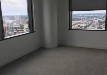 Penthouse Post Construction Clean Up in Downtown Dallas TX 004 e28318a863bd790100ce879fbe830a1c 350x245 100 crop Penthouse Post Construction Clean Up in Downtown Dallas, TX
