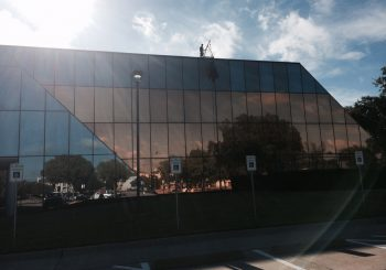 Phase 1 450000 sf. Exterior Windows Cleaning in Dallas TX 05 6e91807403c84c6b684775f3a8aa13b4 350x245 100 crop Glass Building 450,000+ sf. Exterior Windows Cleaning Phase 1 in Dallas, TX