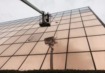 Phase 1 450000 sf. Exterior Windows Cleaning in Dallas TX 09 759c5fc19084ed7e34470fd8591e011b 350x245 100 crop Glass Building 450,000+ sf. Exterior Windows Cleaning Phase 1 in Dallas, TX