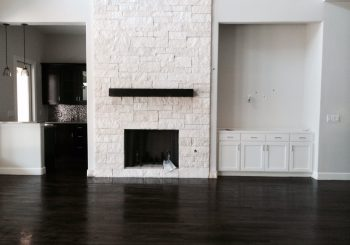Phase 1 Residential House Post Construction Clean Up Service in Dallas TX 01 681df88203cdddd597031ace2a75e1ab 350x245 100 crop Phase 2 Residential House Post Construction Clean Up Service in Dallas, TX