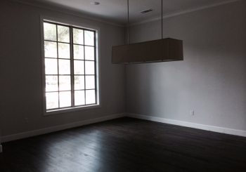 Phase 1 Residential House Post Construction Clean Up Service in Dallas TX 17 47760ed74477c521deca46bde5a4e0c8 350x245 100 crop Phase 1 Residential House Post Construction Clean Up Service in Dallas, TX