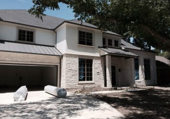 Phase 1 Residential House Post Construction Clean Up Service in Dallas TX 30 508605f2e1e18a4b674172bc5877b38d 350x245 100 crop Phase 1 Residential House Post Construction Clean Up Service in Dallas, TX