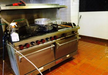 Phase 1 Restaurant Kitchen Post Construction Cleaning Addison TX 07 f602c892ebe6334c27cb7ad54d03c024 350x245 100 crop Phase 1 Restaurant Kitchen Post Construction Cleaning, Addison, TX