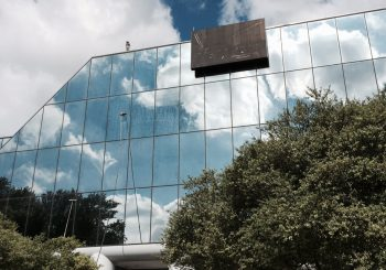 Phase 2 450000 sf. Exterior Windows Cleaning in Dallas TX 24 44f8a9a1436bb3518bd4302fbd088284 350x245 100 crop Glass Building 450,000+ sf. Exterior Windows Cleaning Phase 2 in Dallas, TX