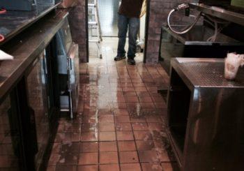 Phase 2 Bar Final Construction Clean Up in Frisco TX 09 d943130e7dbf6607a7b413a3c7367856 350x245 100 crop Bar Final Construction Clean Up Phase 2 in Frisco, TX