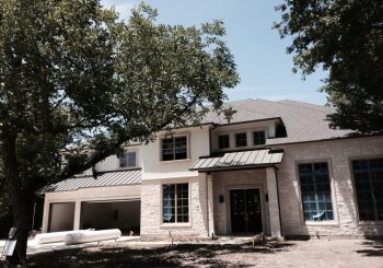 Phase 2 Residential House Post Construction Clean Up Service in Dallas TX 03 65e253d298518c59c955308f30ef001d 350x245 100 crop Phase 2 Residential House Post Construction Clean Up Service in Dallas, TX