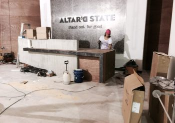 Phase 2 Retail Store Final Post Construction Cleaning at Galleria Mall Dallas TX 13 c3a1e2b05c7aa28eafb32bc8add8864d 350x245 100 crop Altar DState Retail Store Final Post Construction Cleaning Phase 2 at Galleria Mall Dallas, TX