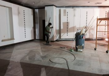 Phase 2 Retail Store Final Post Construction Cleaning at Galleria Mall Dallas TX 16 2496881c57054c1414c6a23fed893b7d 350x245 100 crop Altar DState Retail Store Final Post Construction Cleaning Phase 2 at Galleria Mall Dallas, TX
