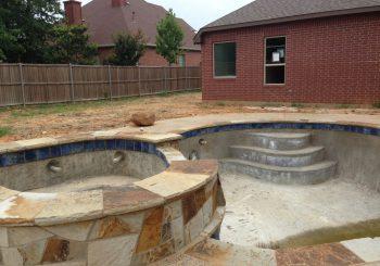 Post Construction Clean Up at a Beautiful House in Denton Texas 06 aa9ac6f37fac1b848b43324760bb7262 350x245 100 crop Residential Rough Post Construction Cleaning in Denton TX