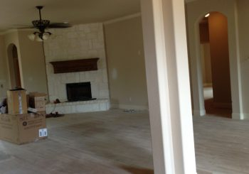 Post Construction Clean Up at a Beautiful House in Denton Texas 22 7a1bea96df15f47e117cf550e1ae9960 350x245 100 crop Residential Rough Post Construction Cleaning in Denton TX