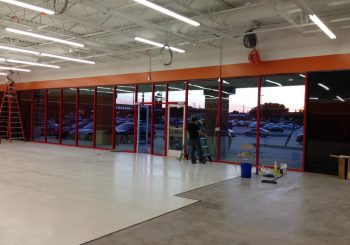 Post Construction Cleaning Service at Auto Zone in Plano TX 09 0c717d01be168100ceb6e9a483f802ba 350x245 100 crop Post Construction Cleaning Service at Auto Zone in Plano, TX