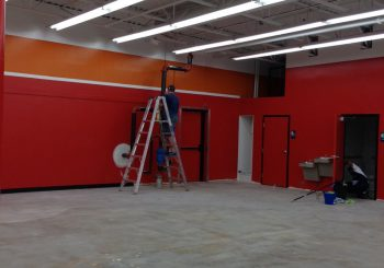 Post Construction Cleaning Service at Auto Zone in Plano TX 12 abe331f5f1e9f5c18b26bd21c6aeafba 350x245 100 crop Post Construction Cleaning Service at Auto Zone in Plano, TX
