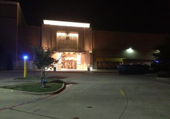 Post Construction Cleaning Service at Mitchell Gold Bob Williams in Collin Creek Mall Plano TX 01 f0666dfc5a2ae771467b75278cba3397 350x245 100 crop New Retail Store Post Construction Cleaning Service in Willow Bend Mall Plano, TX