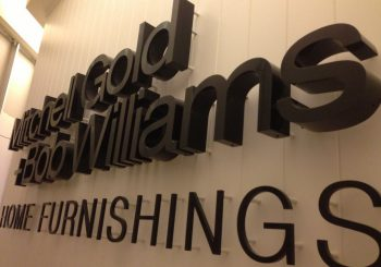 Post Construction Cleaning Service at Mitchell Gold Bob Williams in Collin Creek Mall Plano TX 06 790b72cd632514a2e2ac9948c52623ec 350x245 100 crop New Retail Store Post Construction Cleaning Service in Willow Bend Mall Plano, TX