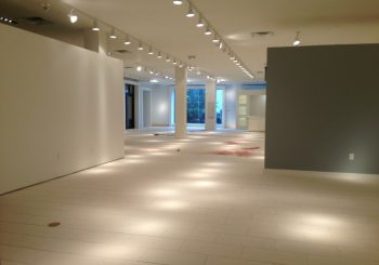 Post Construction Cleaning Service at Mitchell Gold Bob Williams in Collin Creek Mall Plano TX 16 00f2d9ff13980dd27a6e322672cd57e1 350x245 100 crop New Retail Store Post Construction Cleaning Service in Willow Bend Mall Plano, TX
