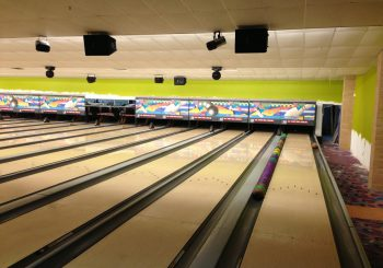 Post construction Cleaning Service at Sports Gril and Bowling Alley in Greenville Texas 21 1c8f1778aba1cc8c1b8c80b3a6520f7f 350x245 100 crop Restaurant & Bowling Alley Post Construction Cleaning Service in Greenville, TX
