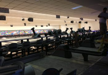 Post construction Cleaning Service at Sports Gril and Bowling Alley in Greenville Texas 31 e433b44e8802b5c69bbb8db319fe99f5 350x245 100 crop Restaurant & Bowling Alley Post Construction Cleaning Service in Greenville, TX