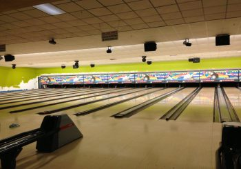 Post construction Cleaning Service at Sports Gril and Bowling Alley in Greenville Texas 39 e0cf90e489061b643dc026f08375498d 350x245 100 crop Restaurant & Bowling Alley Post Construction Cleaning Service in Greenville, TX