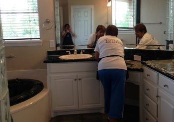Ranch Home Post Construction Cleaning in Cedar Hill Texas 10 82f4ed1c69264bf8093f139d1ea762f8 350x245 100 crop Ranch Residential Post Construction Cleaning in Cedar Hill, TX