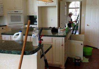 Ranch Home Sanitize Move in Cleaning Service in Cedar Hill TX 07 47cb95de4d2b0bd1c26e26f7c010b327 350x245 100 crop Ranch Home Sanitize & Move in Cleaning Service Cedar Hill