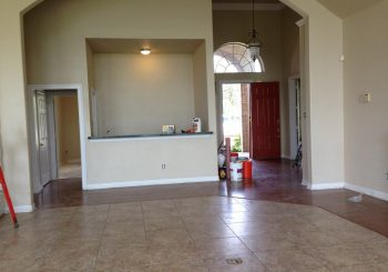 Ranch Home Sanitize Move in Cleaning Service in Cedar Hill TX 09 478a55e98c532281d877370119ba2a2c 350x245 100 crop Ranch Home Sanitize & Move in Cleaning Service Cedar Hill