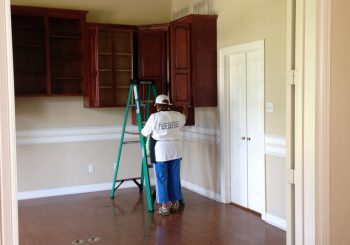 Ranch Home Sanitize Move in Cleaning Service in Cedar Hill TX 15 2167b8c6bedceab64a7e10c876baeec7 350x245 100 crop Ranch Home Sanitize & Move in Cleaning Service Cedar Hill