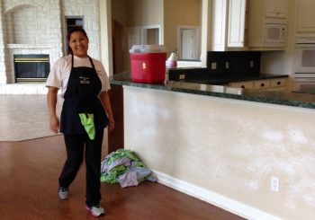 Ranch Home Sanitize Move in Cleaning Service in Cedar Hill TX 22 386568d2ab90cf8af33a493a01e6fc3c 350x245 100 crop Ranch Home Sanitize & Move in Cleaning Service Cedar Hill