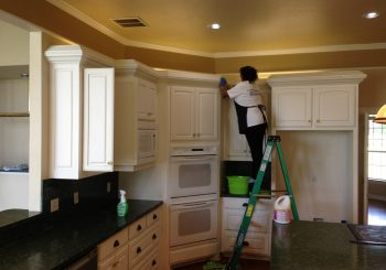 Ranch Home Sanitize Move in Cleaning Service in Cedar Hill TX 24 609a23b8ab7355b95432625ab5c73422 350x245 100 crop Ranch Home Sanitize & Move in Cleaning Service Cedar Hill
