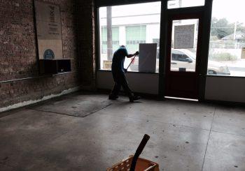 Records Studio Stripping and Sealing Concrete Floors in Dallas TX 09 6308f903327920a254ba1ba78a1a6cd5 350x245 100 crop Records Studio Stripping and Sealing Concrete Floors in Dallas, TX