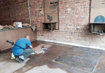 Records Studio Stripping and Sealing Concrete Floors in Dallas TX 12 bfa0c5b23ea3259a402aa01c235748fc 350x245 100 crop Records Studio Stripping and Sealing Concrete Floors in Dallas, TX