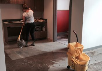Records Studio Stripping and Sealing Concrete Floors in Dallas TX 18 d484c32b36a813ec7614784ef29c622c 350x245 100 crop Records Studio Stripping and Sealing Concrete Floors in Dallas, TX