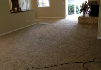 Residential Construction Cleaning Post Construction Cleaning Service Clean up Service in North Dallas House 2 Remodel 05 e3027207be5b6e806f4056afb4d54865 350x245 100 crop Residential Post Construction Cleaning Service in North Dallas, TX