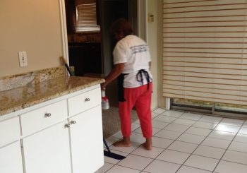 Residential Construction Cleaning Post Construction Cleaning Service Clean up Service in North Dallas House 2 Remodel 10 9c0cafd82f43fbd9cdb21d659ecfb8f2 350x245 100 crop Residential Post Construction Cleaning Service in North Dallas, TX