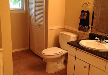 Residential Construction Cleaning Post Construction Cleaning Service Clean up Service in North Dallas House 2 Remodel 15 1af9e644dd1f5950814808fff9754422 350x245 100 crop Residential Post Construction Cleaning Service in North Dallas, TX