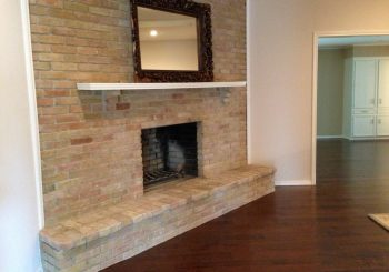Residential Construction Cleaning Post Construction Cleaning Service Clean up Service in North Dallas House Remodel 03 fdcb122699405634bb5efc6796403d9e 350x245 100 crop House Renovation Post Construction Cleaning Service in Dallas, TX