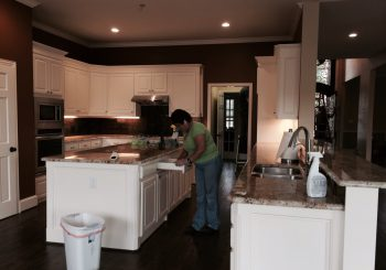 Residential Final Post Construction Clean Up Plano TX 10 83cf27781ea0b368351275fb0038dbfc 350x245 100 crop Residential Final Post Construction Clean Up Plano, TX