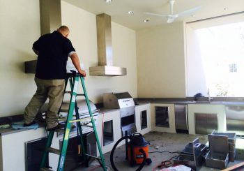 Residential Post Construction Cleaning Service in Highland Park TX 053 d531005788c86b6f1fa462c6a7efeb05 350x245 100 crop Residential   Mansion Post Construction Cleaning Service in Highland Park, TX