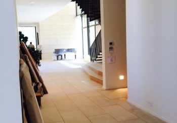 Residential Post Construction Cleaning Service in Highland Park TX 08 245e894a9fff5d4dac635ef2d8b098ad 350x245 100 crop Residential   Mansion Post Construction Cleaning Service in Highland Park, TX